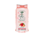 Le Petit Olivier Pomegranate & Argan Shampoo 250ml