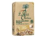 Le Petit Olivier Seep argaaniaõli 250g