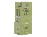 Le Petit Olivier Öökreem oliivõli ja aloe veraga kuivale/tundlikule nahale 50ml