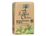 Le Petit Olivier Seep oliivõli 250g