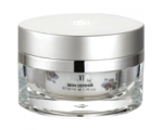 Gerard´s Silver Line 24h Skin Defense Soft Cream - SPF 8