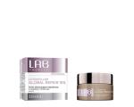 Lirene Lab Therapy  UltraFiller Global Repair15%, Pinguldav öökreem