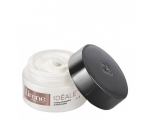 Lirene Ideale Pro Mito Energy Firming Night Cream-Filler 45+