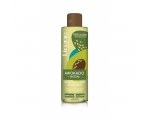 Lirene Body oil with avocado and almond 200ml