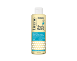 Lirene Firming Oil for Body and Bust