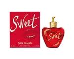 Lolita Lempicka Sweet EDP