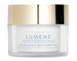 Lumene Hehku Radiance Defending Day Cream SPF 20