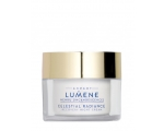 Lumene Hehku Radiance Recovery Night Cream