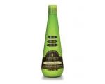 Macadamia Natural Oil Volumizing Shampoo, Šampoon õhukestele juustele