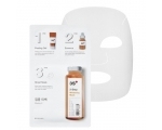 MISSHA 3-Step Mask WHITENING MASK -
