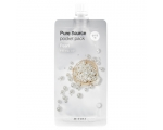 MISSHA Pure Source Pocket Pack Pearl