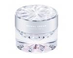 MISSHA Time Revolution Bridal Cream