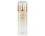 MISSHA Time Revolution Nutritious Emulsion
