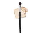 MISSHA Artistool Shadow Brush 301, Lauvärvi pintsel