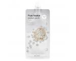 MISSHA Pure Source Pocket Pack mask Pärl