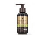 Macadamia Professional Ultra Rich Moisture Oil Treatment