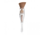 Donegal Make-up brush INBRUSH 3in1