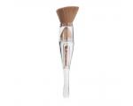 Donegal Make-up brush INBRUSH 3in1