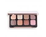 Makeup Revolution London Forever Flawless Dynamic Eternal Eye Shadow