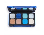 Makeup Revolution London Forever Flawless Dynamic Tranquil Eye Shadow
