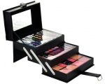 Makeup Trading Beauty Case Makeup Palette