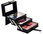 Makeup Trading Beauty Case Makeup Palette