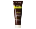 Marc Anthony Repairing Macadamia Oil Bamboo Sulfate Free Conditioner