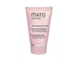 Matis Réponse Délicate SensiMelting Mask Soothing Gentle Fresh Gel 50ml