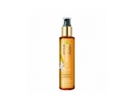 Matrix Biolage ExquisiteOil Moringa Oil Blend