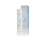 Gerard's PURESENSE Mattifying Face Serum for Combination or Impure Skin
