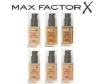 Max Factor Healthy Skin Harmony SPF20