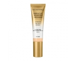 Max Factor Miracle Second Skin SPF 20 Hybrid Foundation