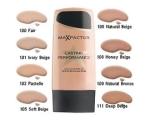 Max Factor Lasting Performance Make-Up 35ml