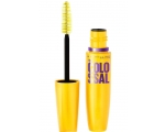 Maybelline The Colossal Glam Black Mascara