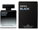 Mexx Black Man EDT