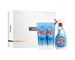 Moschino Fresh Couture EDT W 5 ml Set
