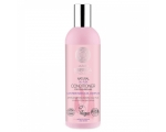NATURA SIBERICA NATURAL OIL-PLEX Shampoo 270ML