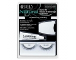 NATURAL LASHES STARTER KIT 110