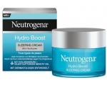 NEUTROGENA Hydro Boost Sleeping Cream