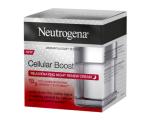 Neutrogena Cellular Boost öökreem