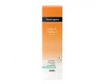Neutrogena vistrikugeel Clear&Defend kiire toimega 15 ml