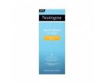 Neutrogena City Shield SPF 25 Hydration Lotion