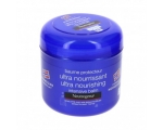 Neutrogena Ultra Nourishing Intensive Balm 300ml