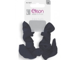 Elison Trend Fantasy Hairtailer Blue
