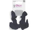 Elison Trend Fantasy Hairtailer Blue
