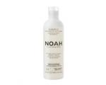 Noah taastav argaaniaõliga Šampoon 250ml
