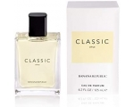 Banana Republic Classic Citrus EDP 125ml U