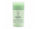 Clinique Dry form Antiperspirant Deodorant for Women