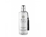 Grace Cole Vanni-ja dušigeel nektariin ja pirn 300ml
