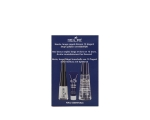 HEROME ESSENTIALS SET - WEAK NAILS AND DAMAGED CUTICLES